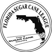 Florida Sugar Cane League